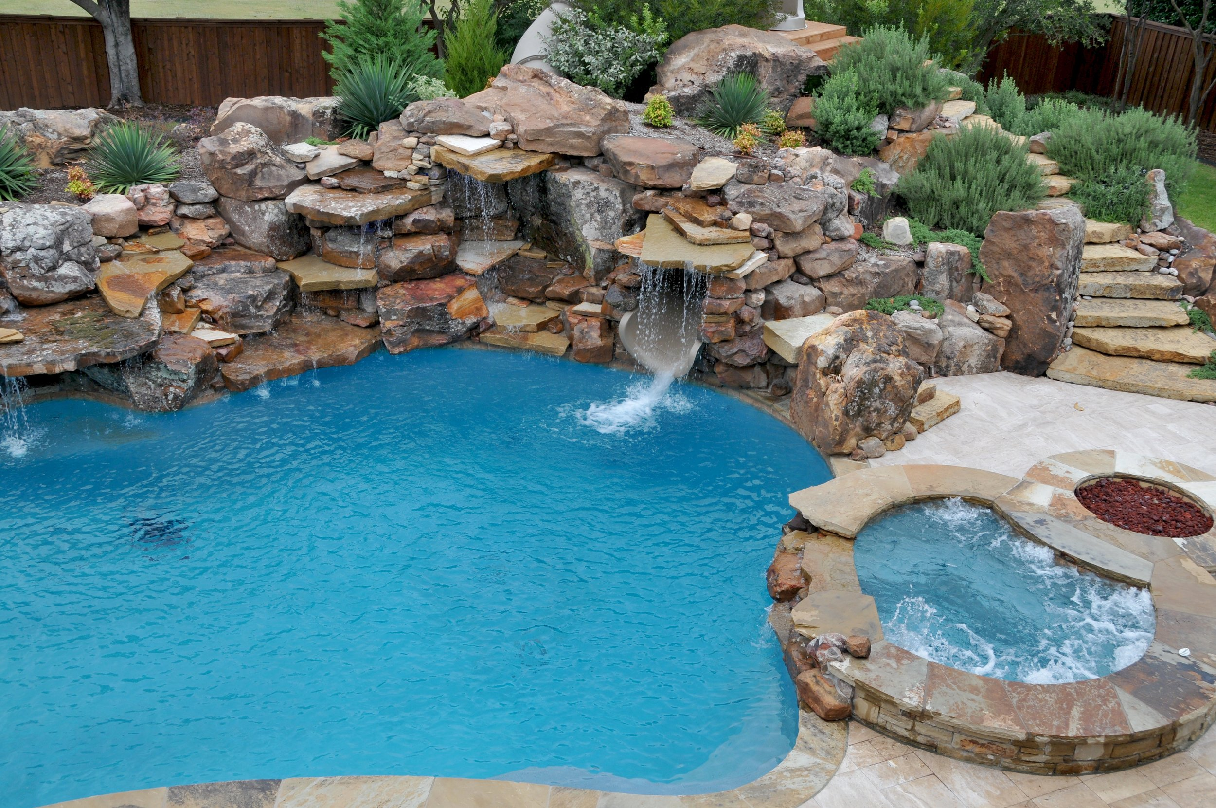DSC_2216+Adjusted