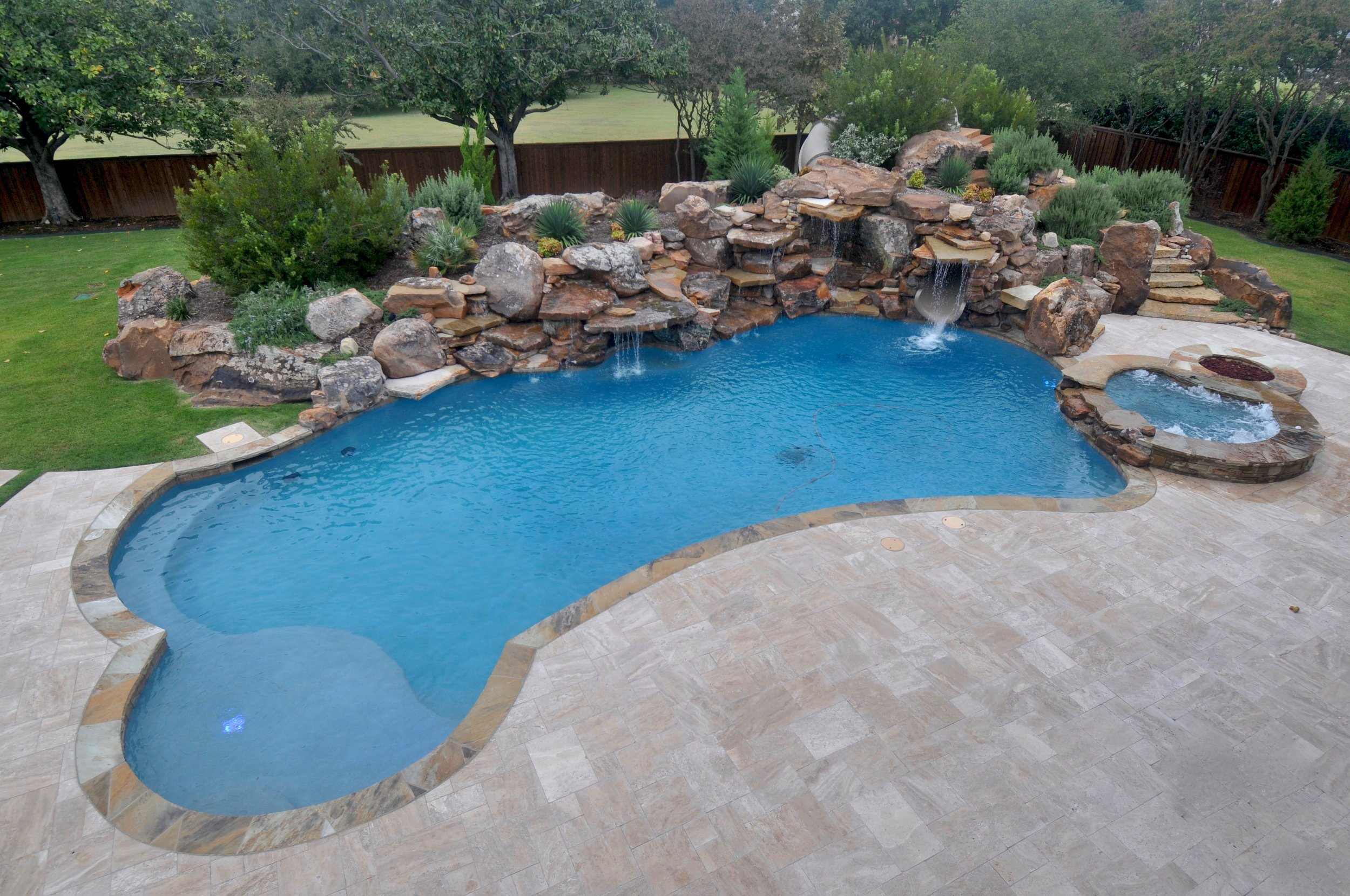 DSC_2223+Adjusted