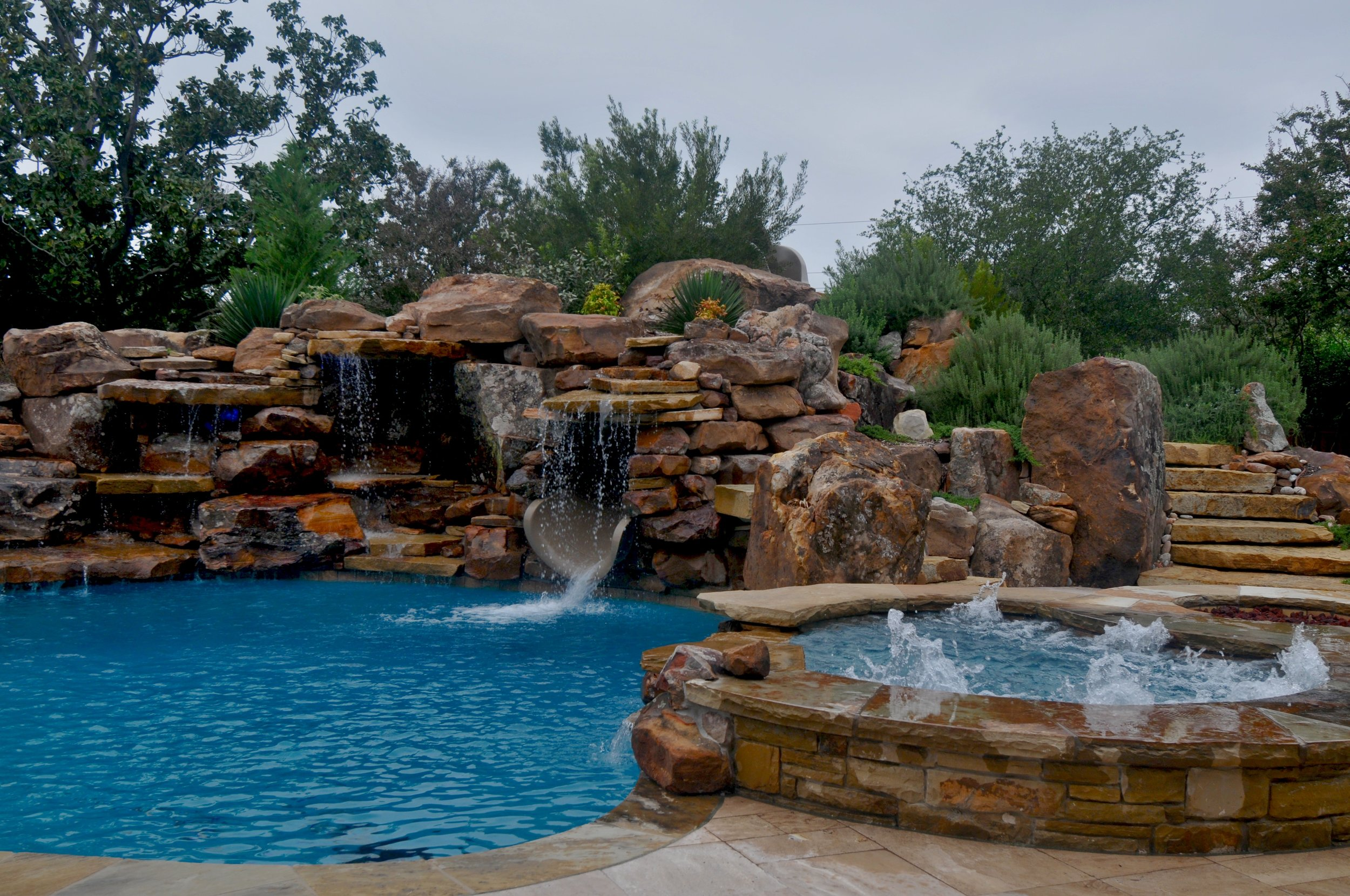 DSC_2242+Adjusted