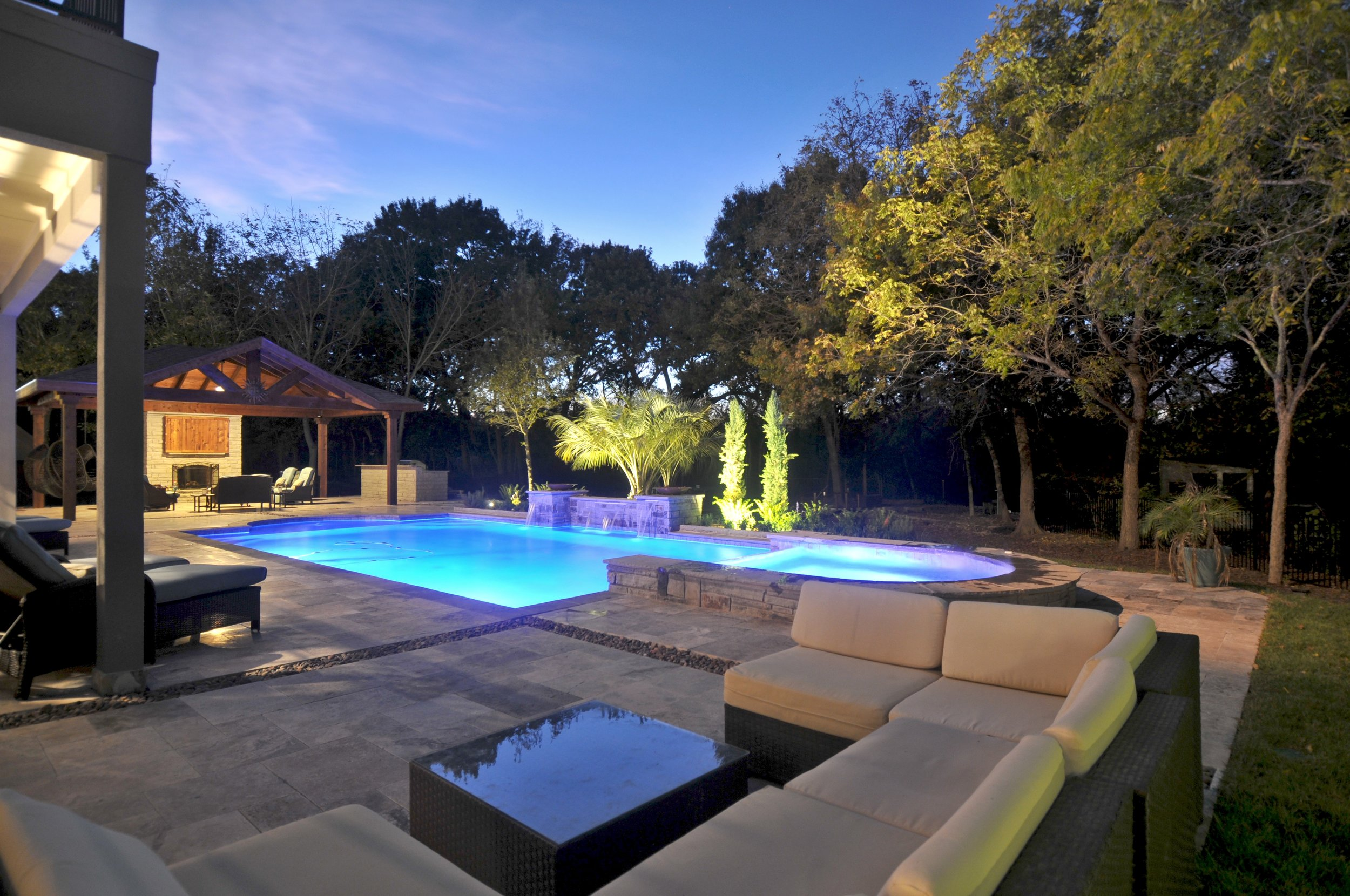 DSC_2275+Adjusted