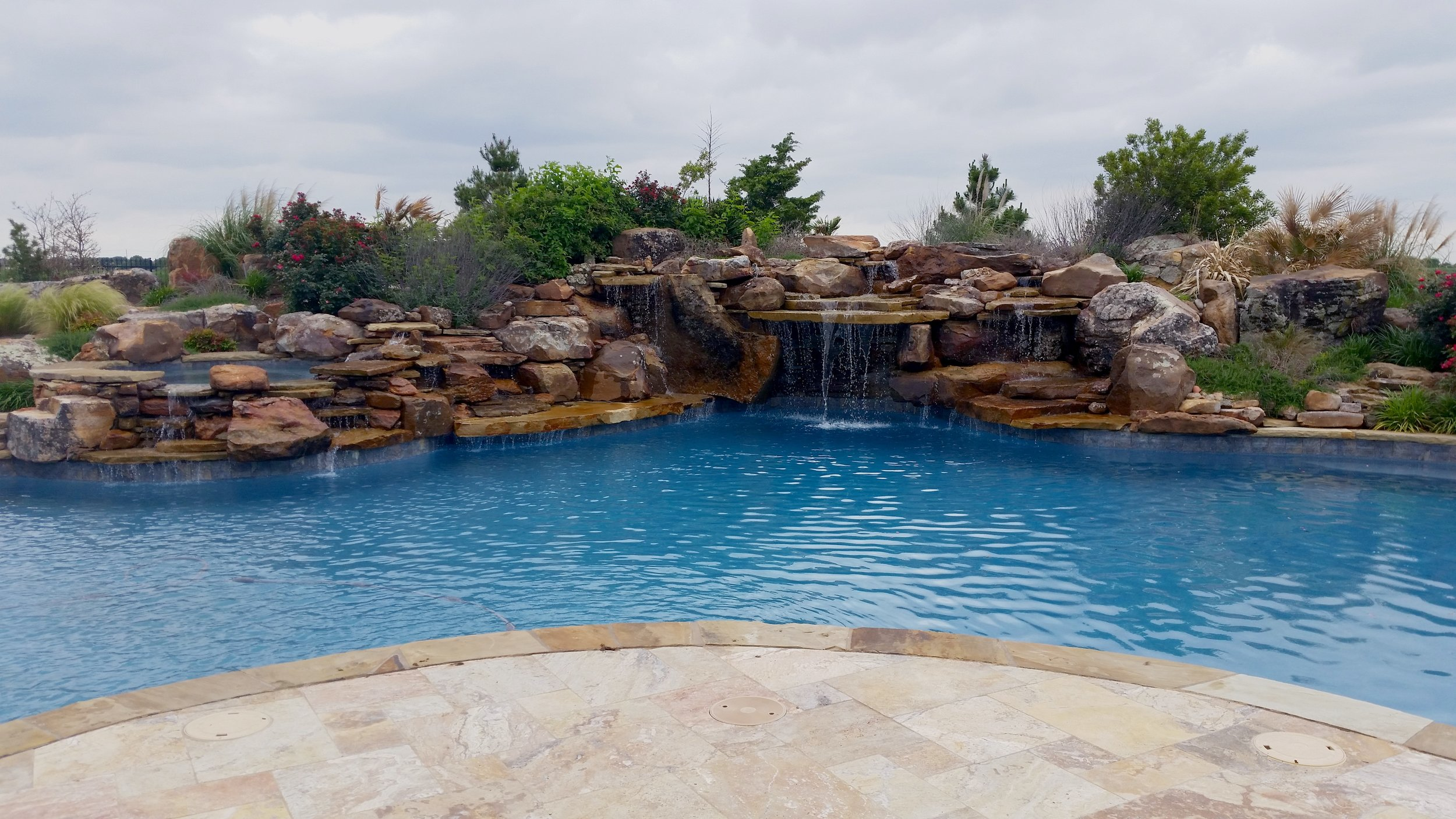 Dionne+Face+View+Adjusted