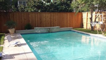dallas_swimming_pool_water_feature