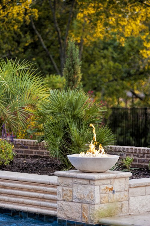 firebowls_stone_landscaping