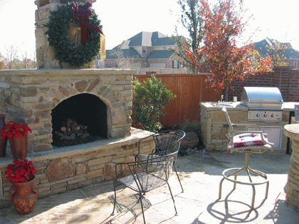 fireplace_outdoor_kitchen_patio_furniture