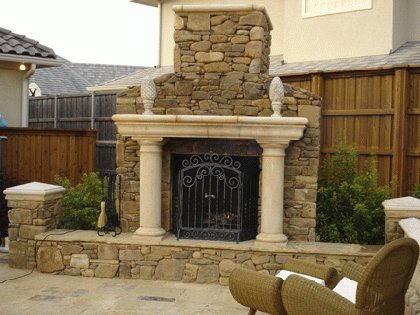 fireplace_stone_patio_furniture