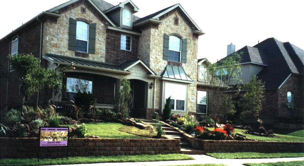 landscaping_front_yard