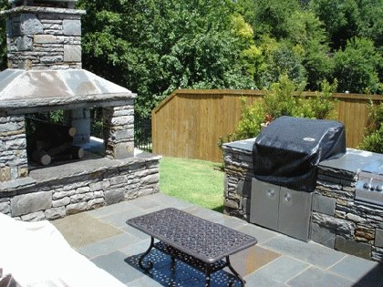 outdoor_kitchen_fireplace_patio_furniture