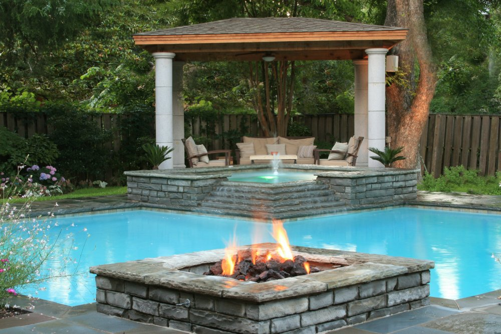 spa_swimming_pool_firepit_patio_furniture