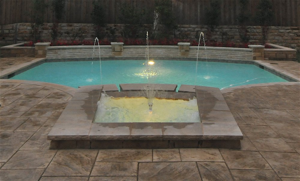 spa_swimming_pool_fountain