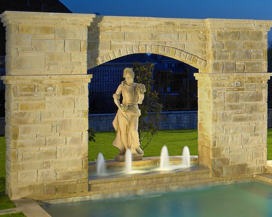 statue_swimming_pool_fountains