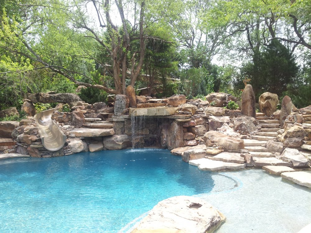 swimmming_pool_spa_waterfall