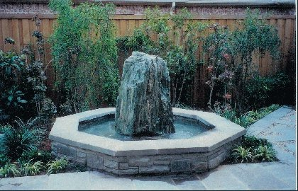 water_fountain_