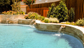 swimming_pool_water_feature_landscaping